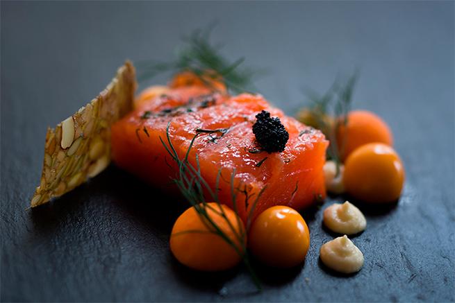 Soria_Moria_Restaurant_opt