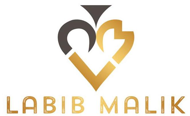 Labib Malik logo