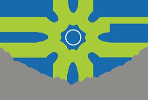 Møtemaker logo